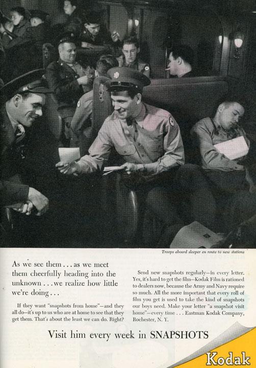 1943kodak.jpg