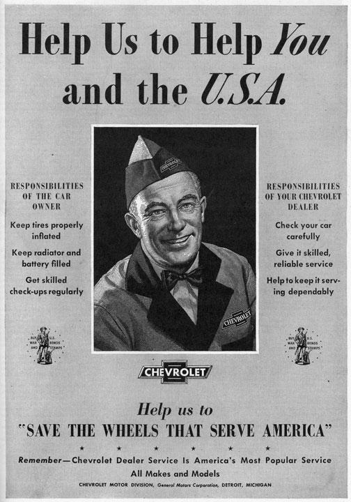 1943chevy.jpg