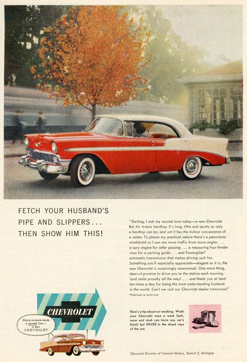 chevy1956.jpg
