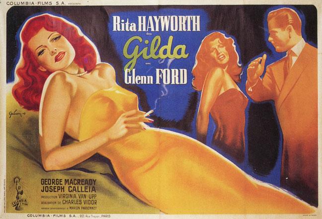 GildaFrench1946.jpg