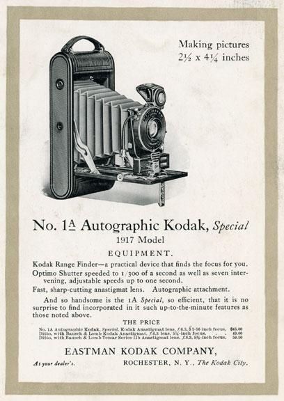 kodak191707.jpg