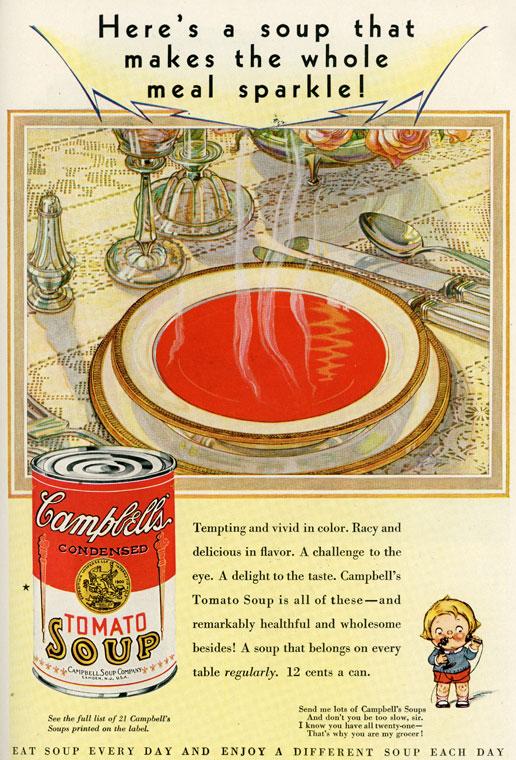 Campbell1929.jpg