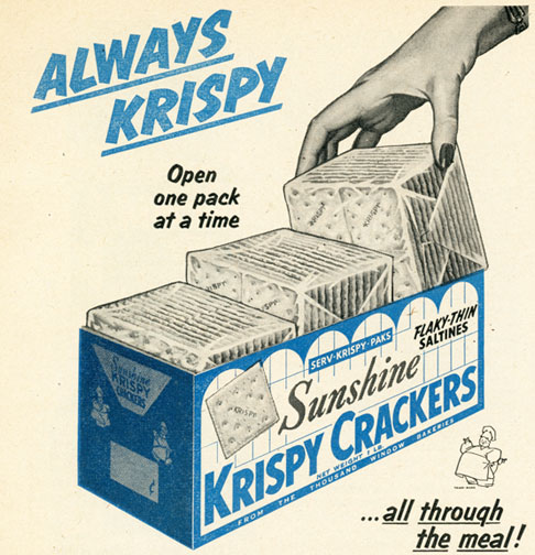 KrispyCr1952.jpg