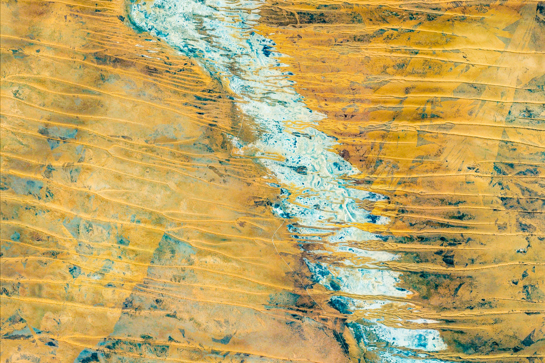 google-earth-Australia-Telfer-13206