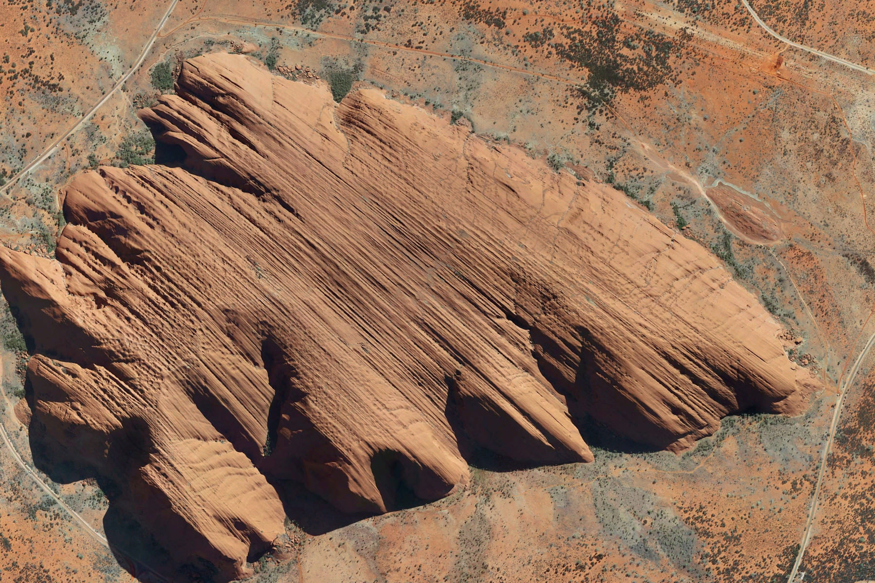 google-earth-Australia-Uluru-1388