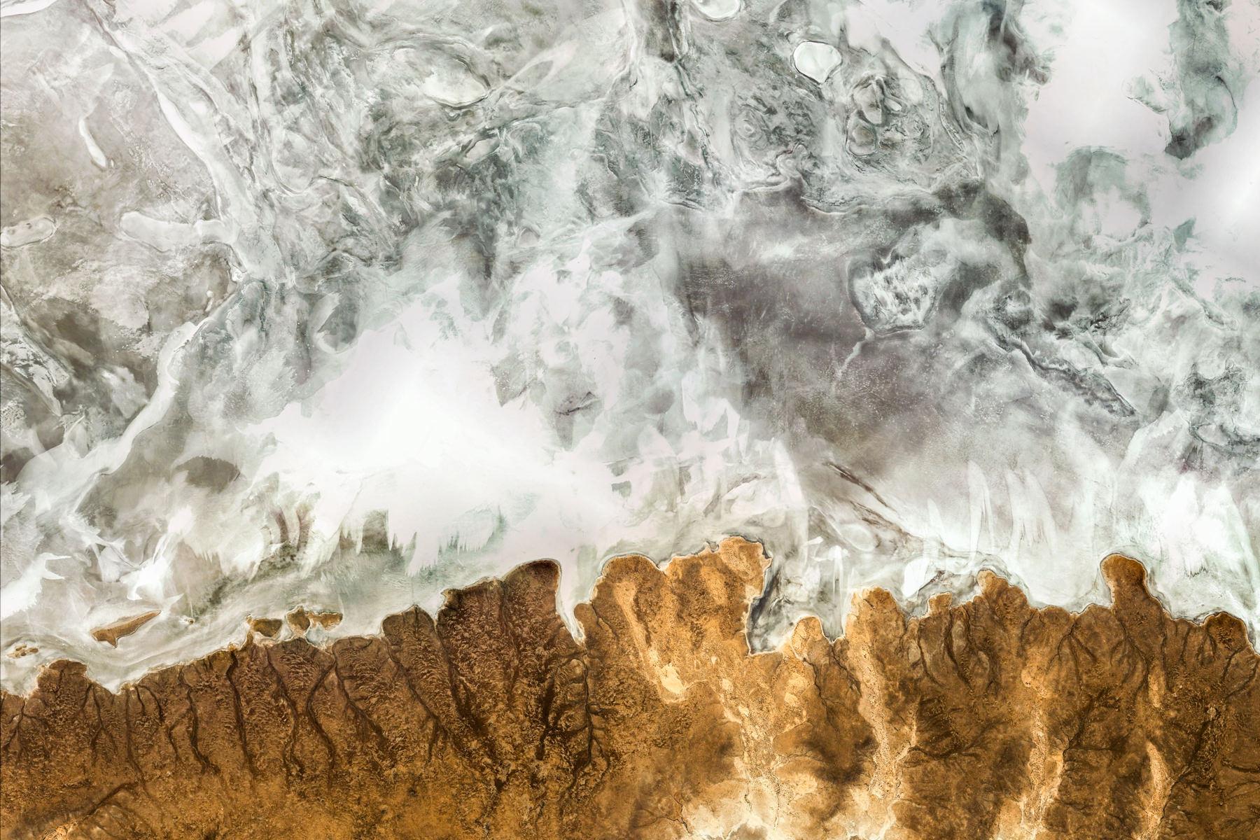 google-earth-Australia-Wintabatinyana-13239