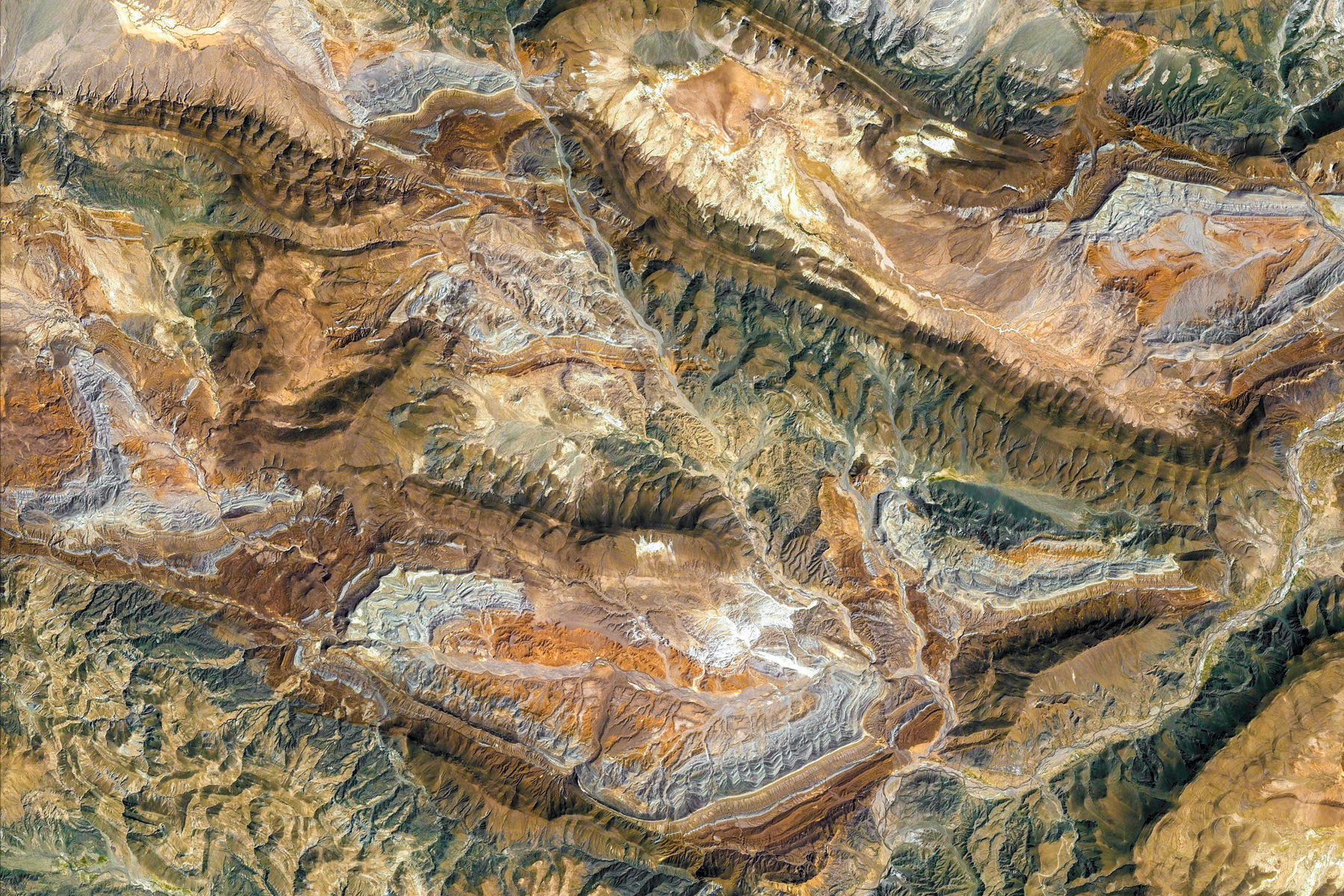 google-earth-Bolivia-Antonio-Quijarro-14652