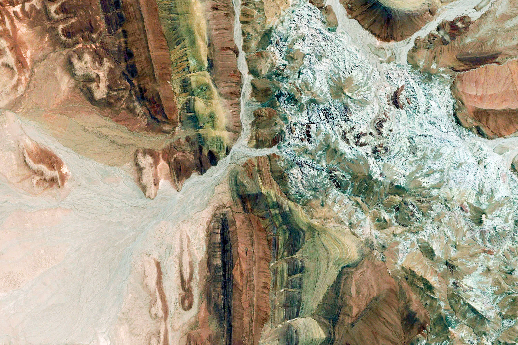 google-earth-Bolivia-AntonioQuijarro-2329