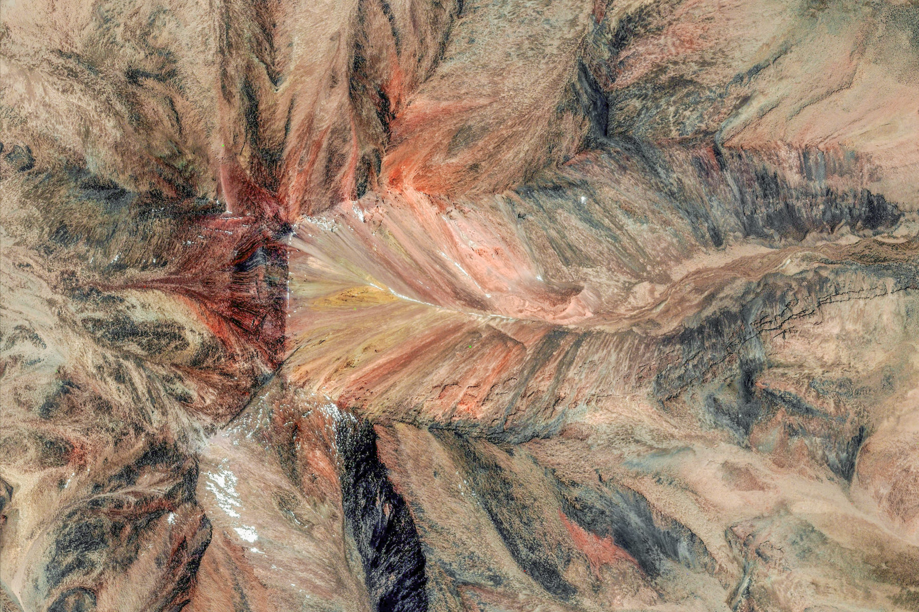 google-earth-Bolivia-NorLipez-11626