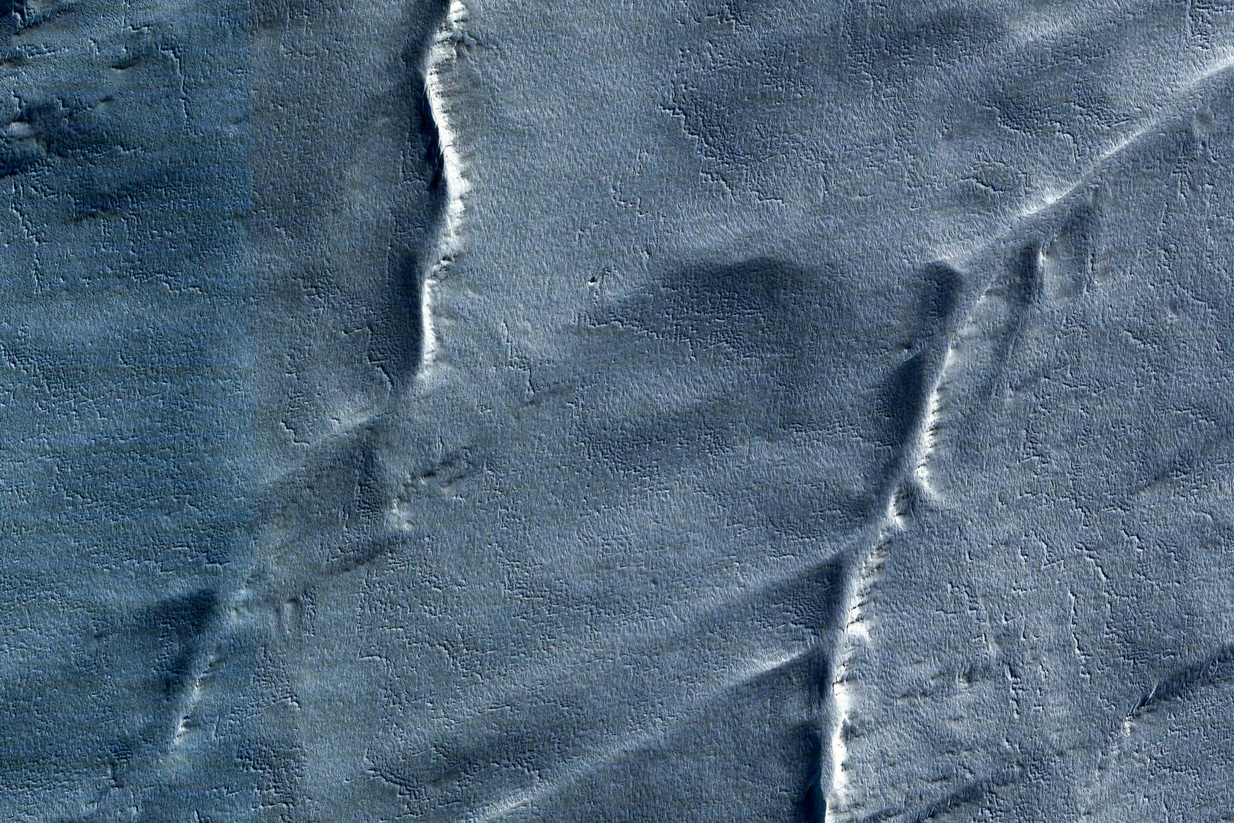 google-earth-Canada-Alert-5741