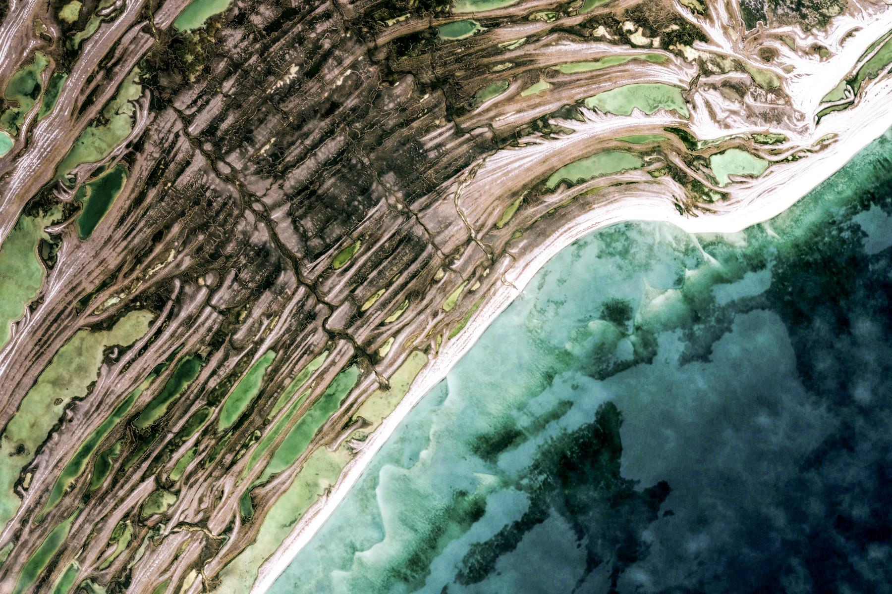 google-earth-Canada-BaffinRegion-5066