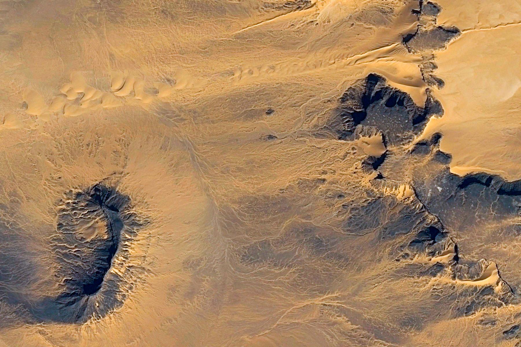 google-earth-Chad-Ennedi-2259