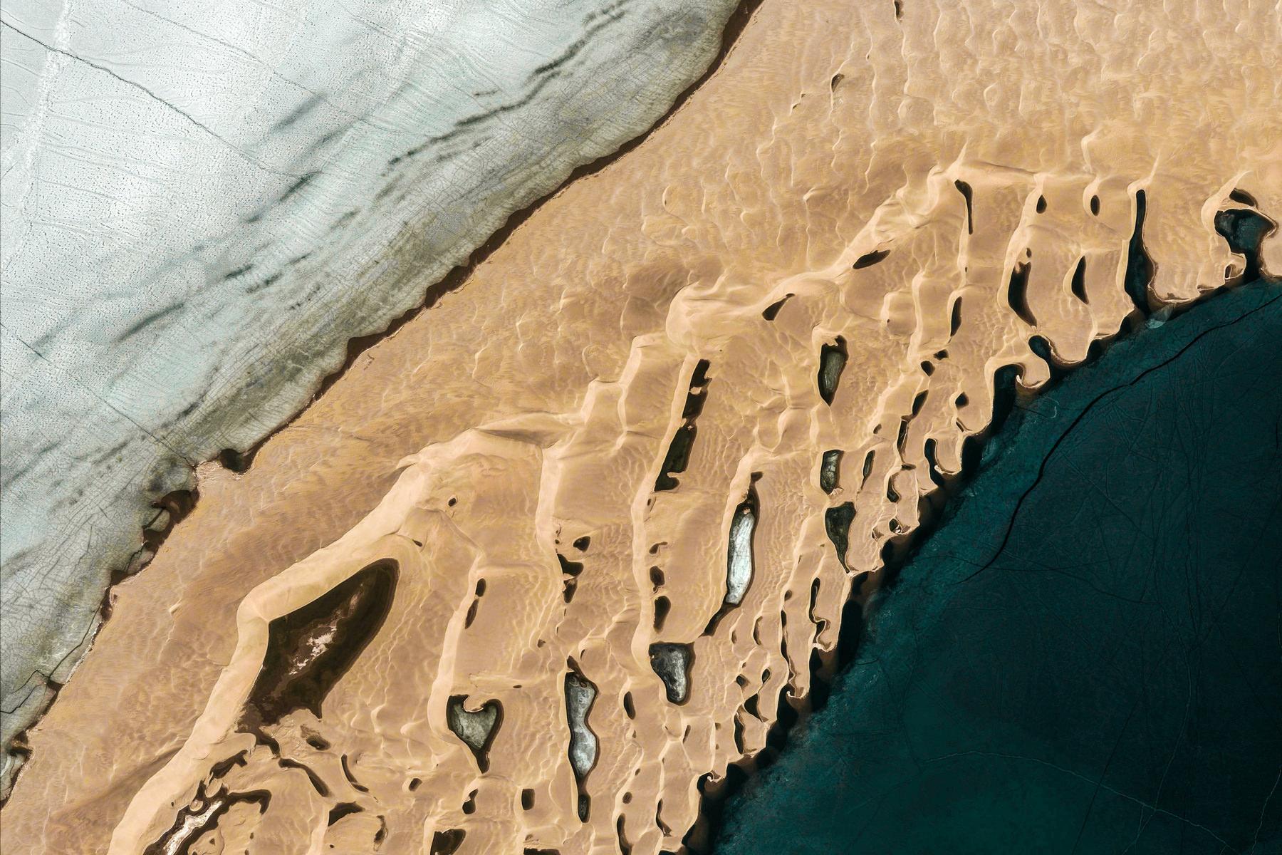 google-earth-China-Haibei-14114