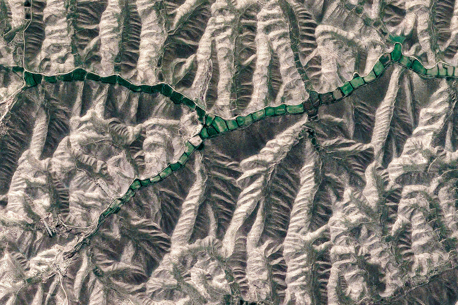 google-earth-China-LanzhouShi-5173
