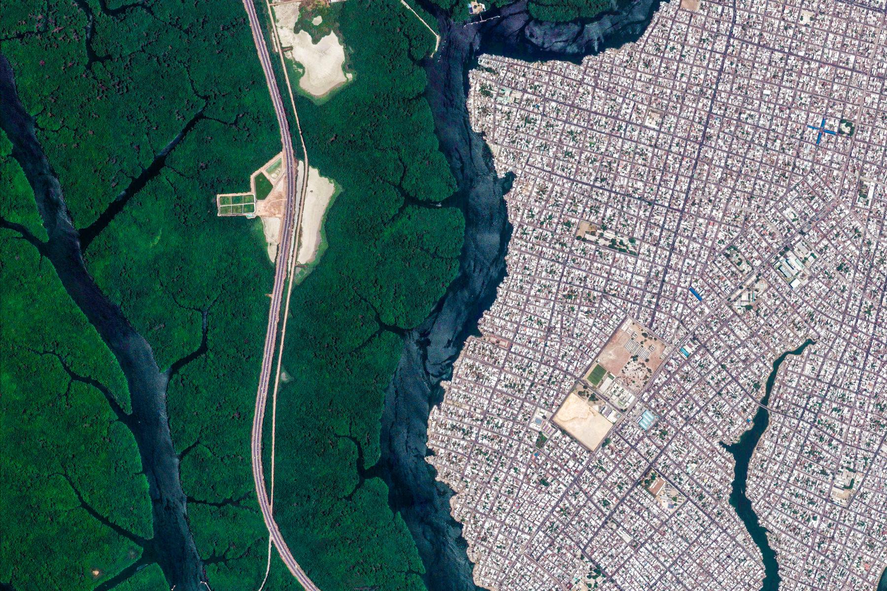 google-earth-Ecuador-Guayaquil-13338