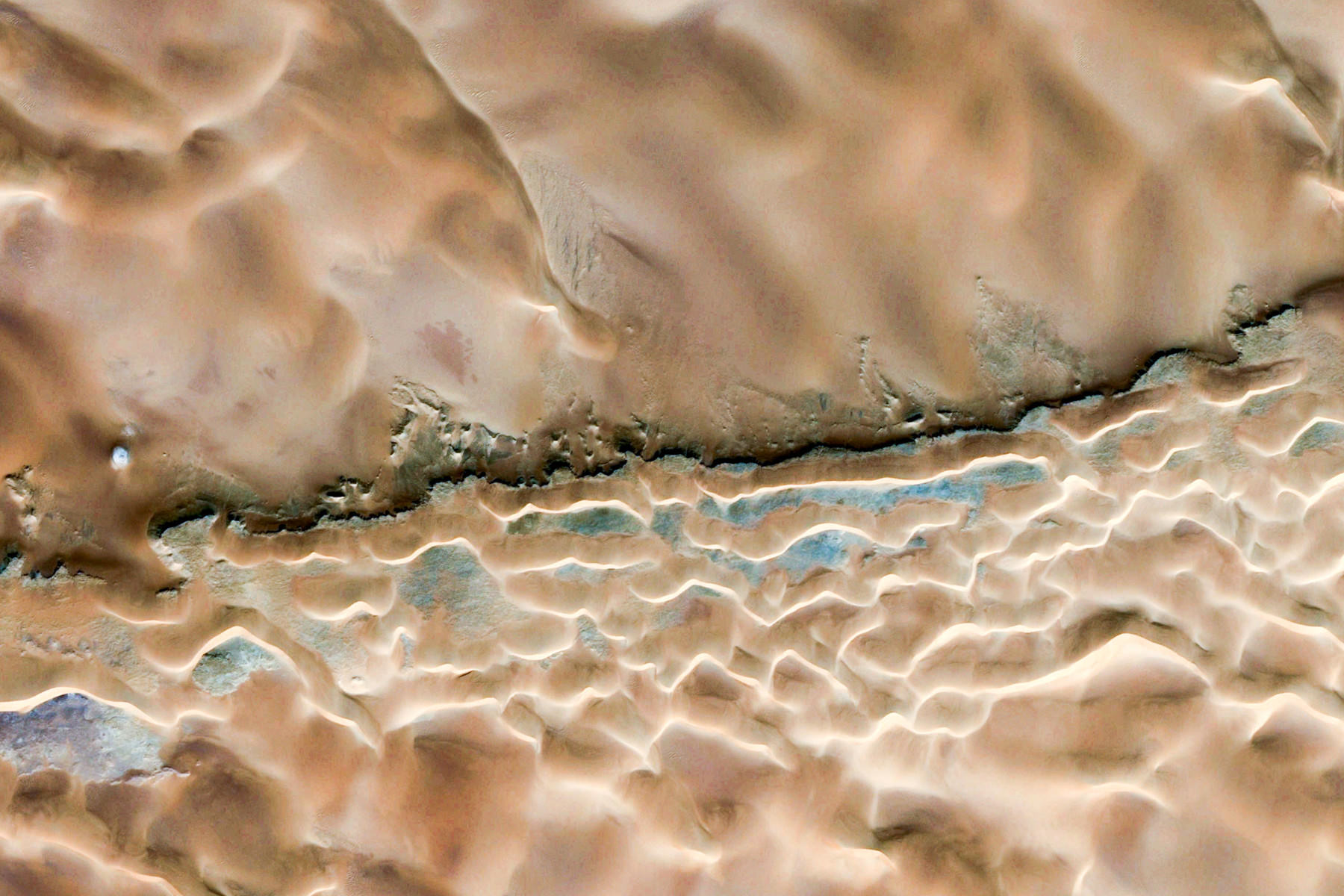 google-earth-Egypt-QesmSiwah-6282