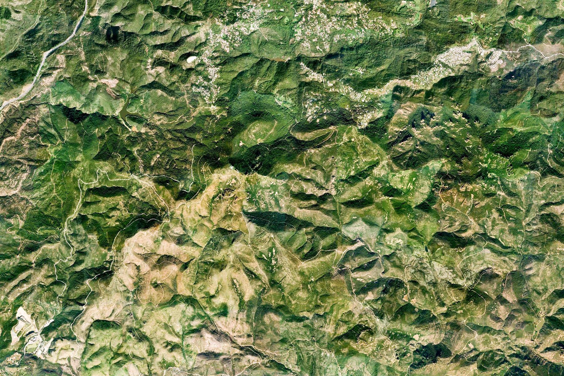 google-earth-France-SaintRaphael-2052