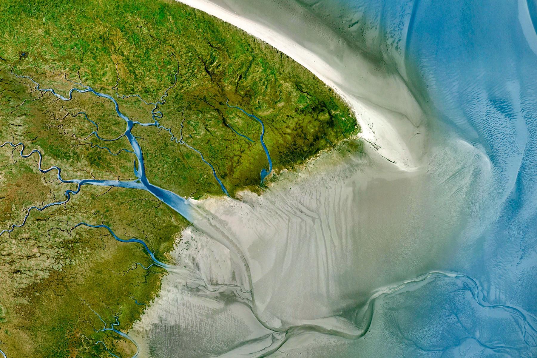 google-earth-Germany-Wangerland-1799