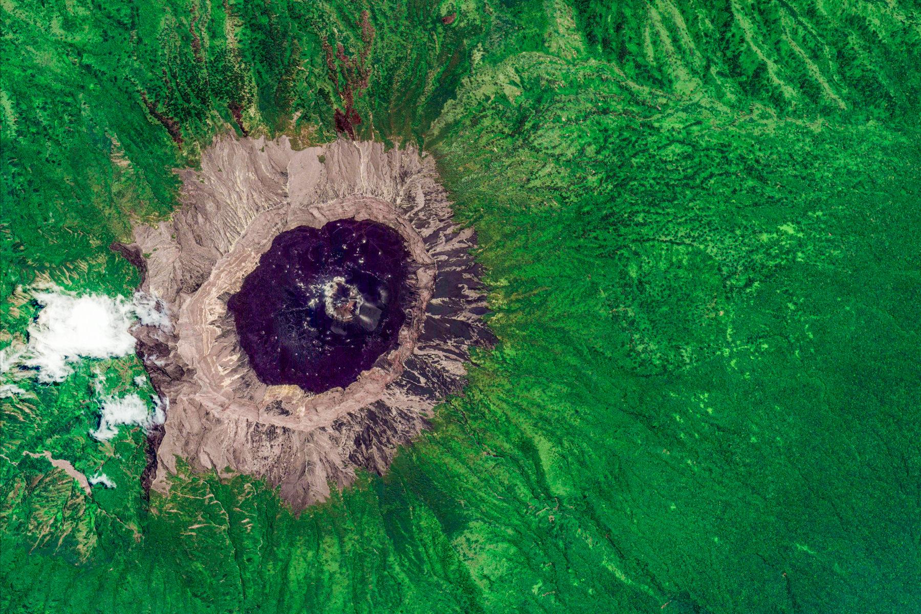google-earth-Indonesia-BondowosoRegency-14354