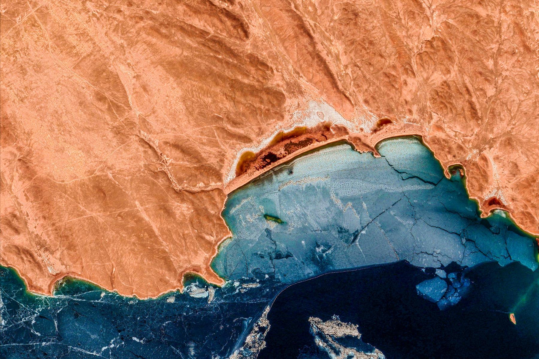 google-earth-Kazakhstan-14032