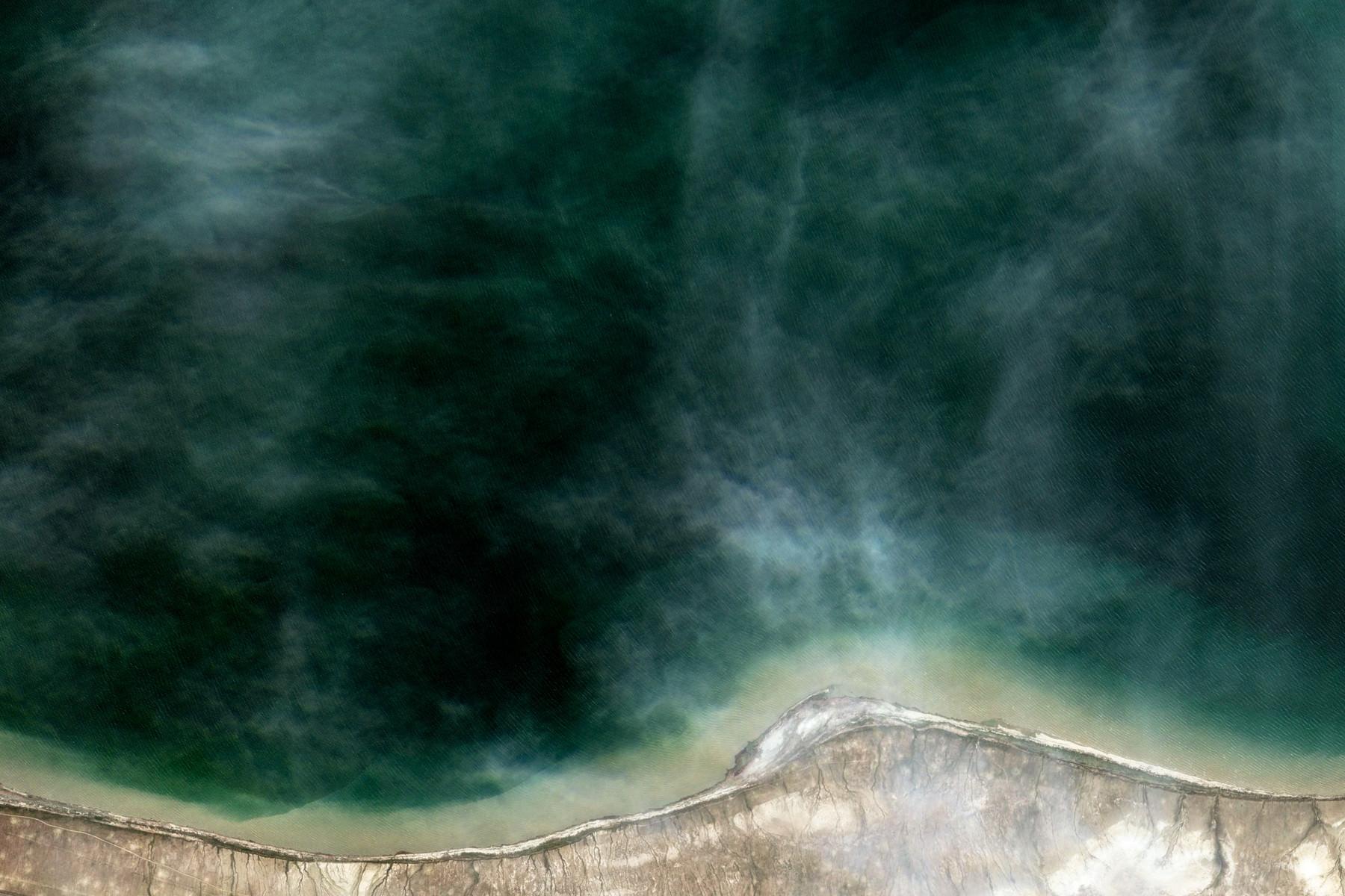 google-earth-Kazakhstan-Aral-6051