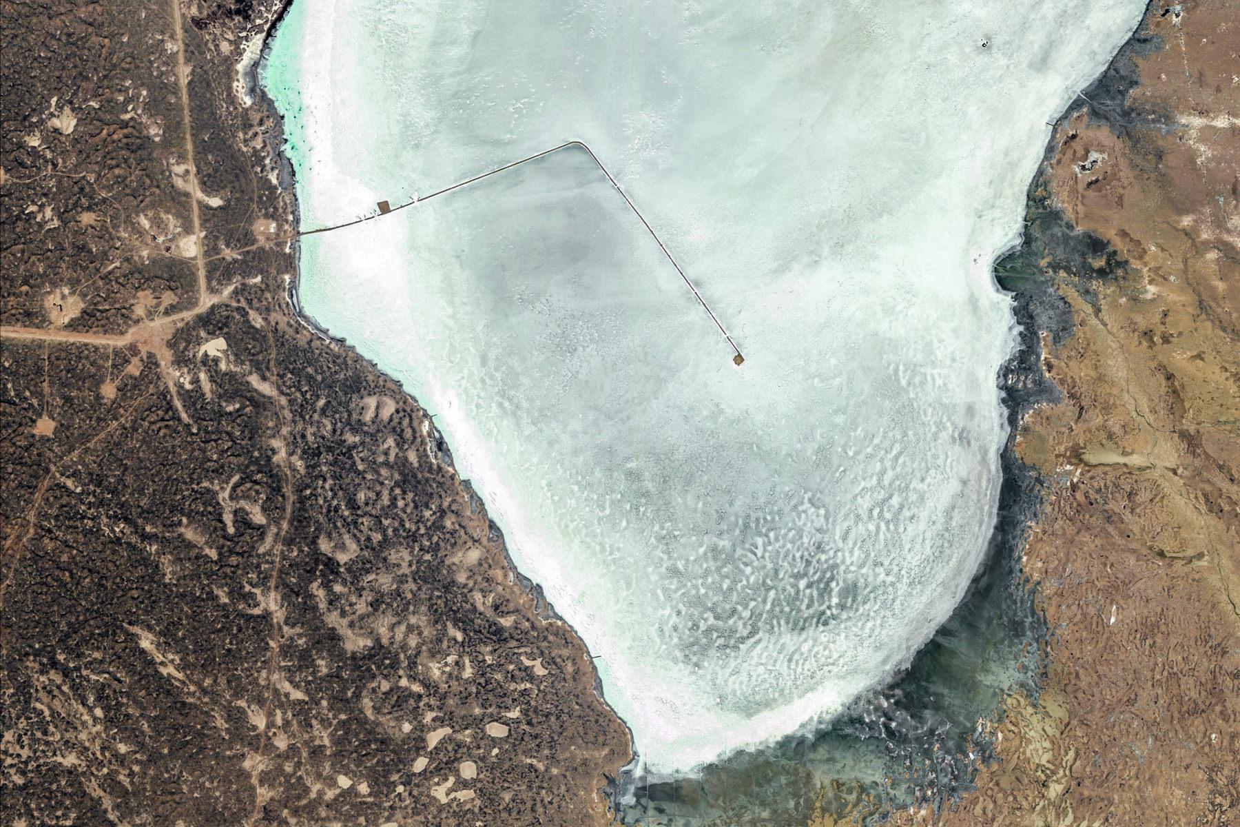 google-earth-Kazakhstan-SyrdariyaDistrict-14031