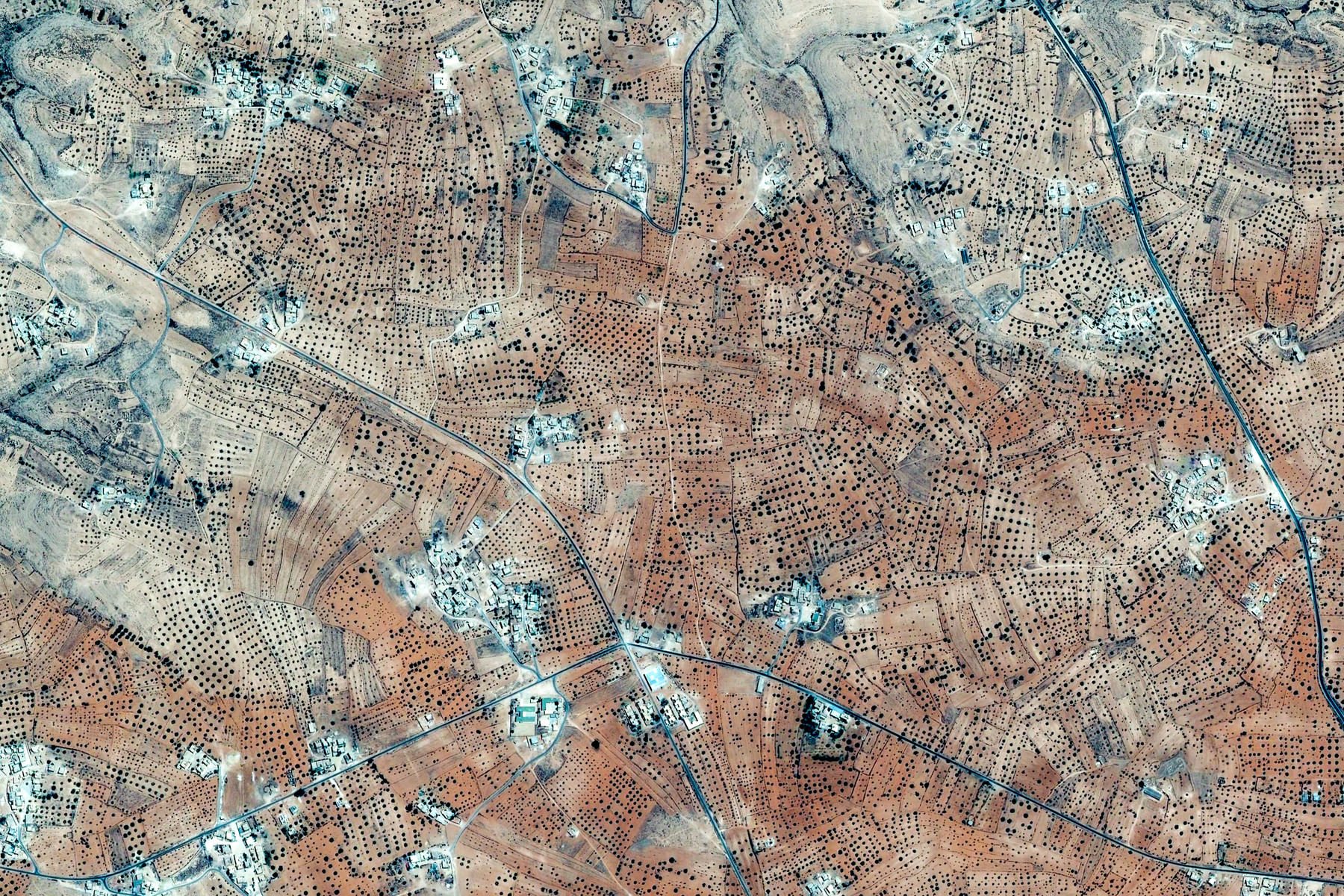 google-earth-Libya-Garyan-1178
