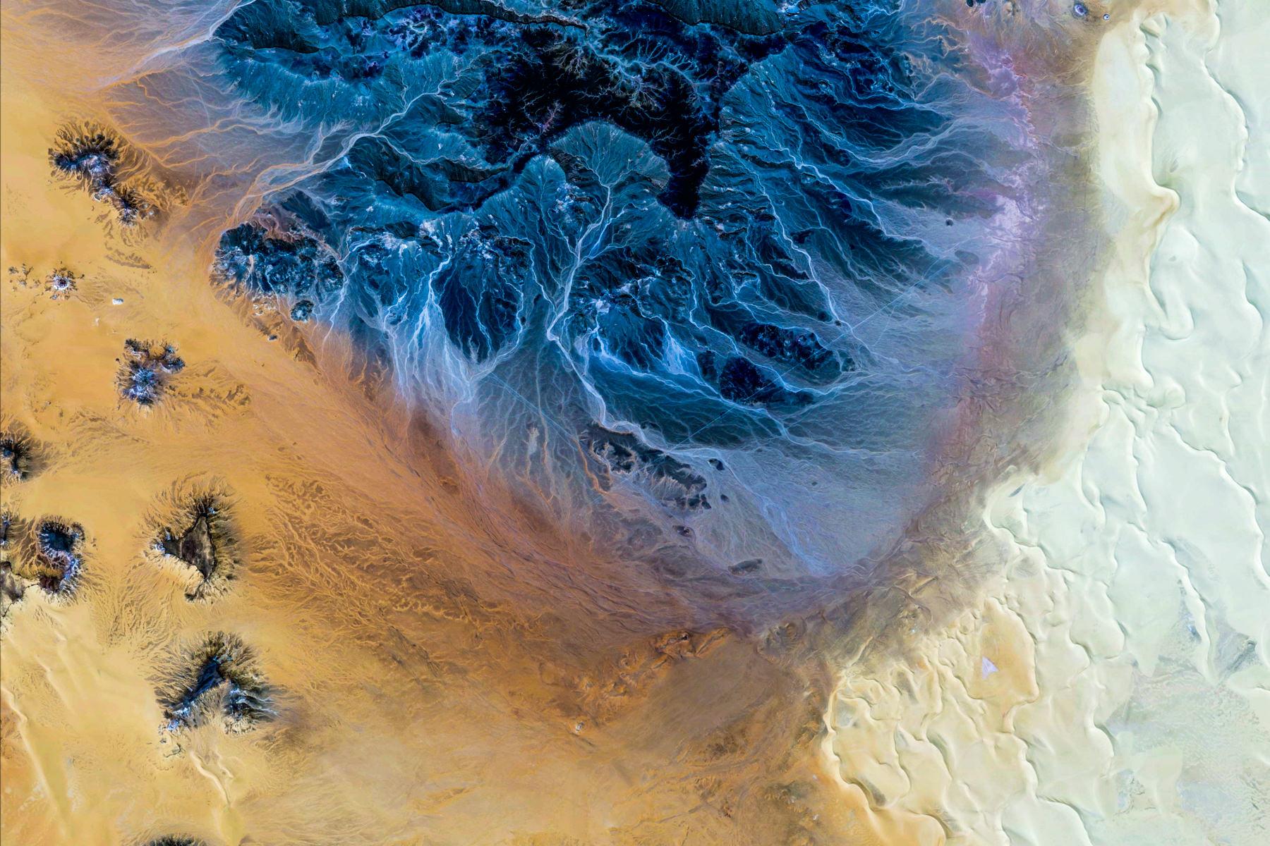 google-earth-Libya-KufraDistrict-14664