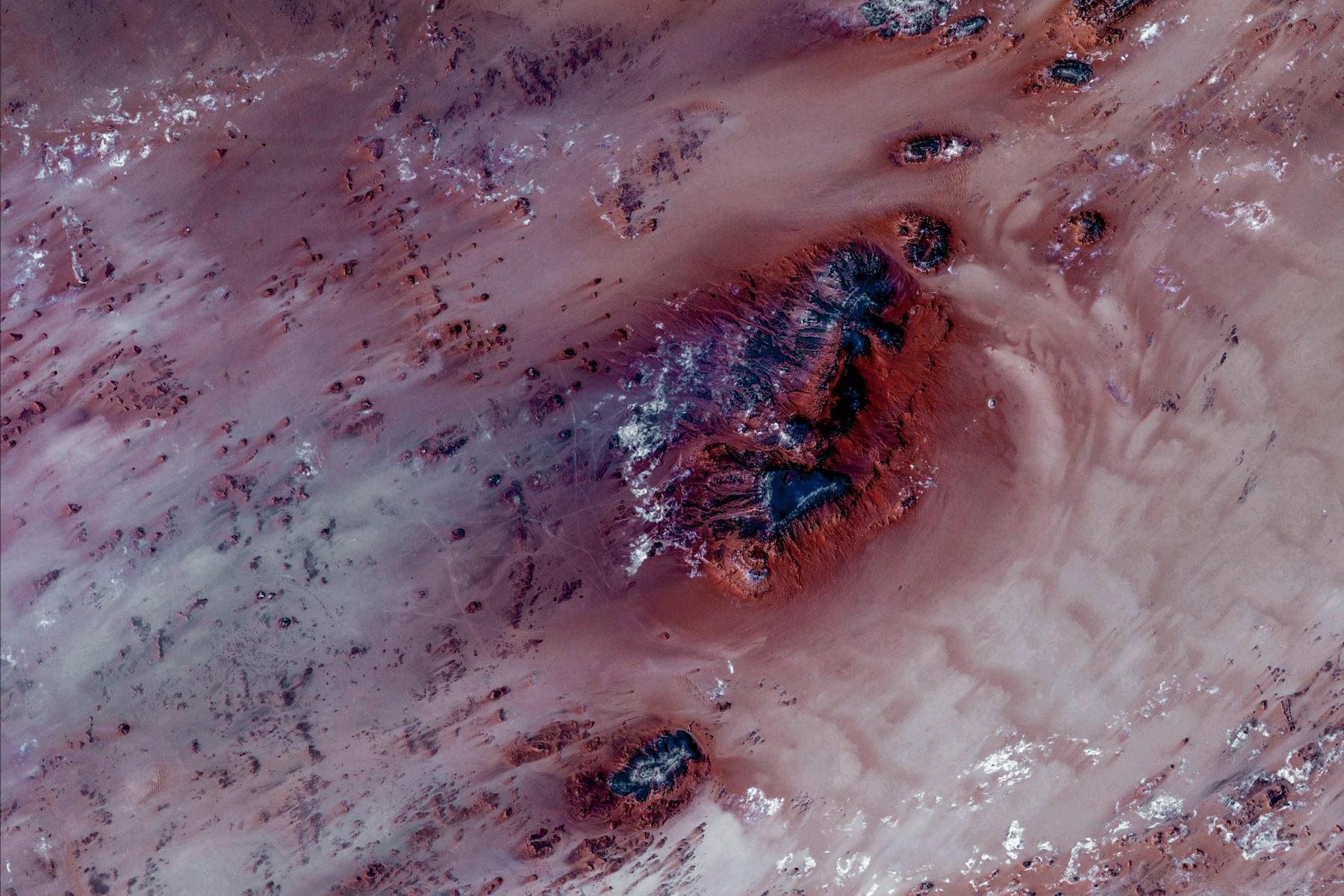 google-earth-Libya-KufraDistrict-14665