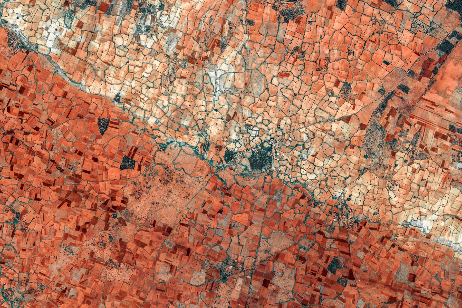 google-earth-Madagascar-Anosy-12626