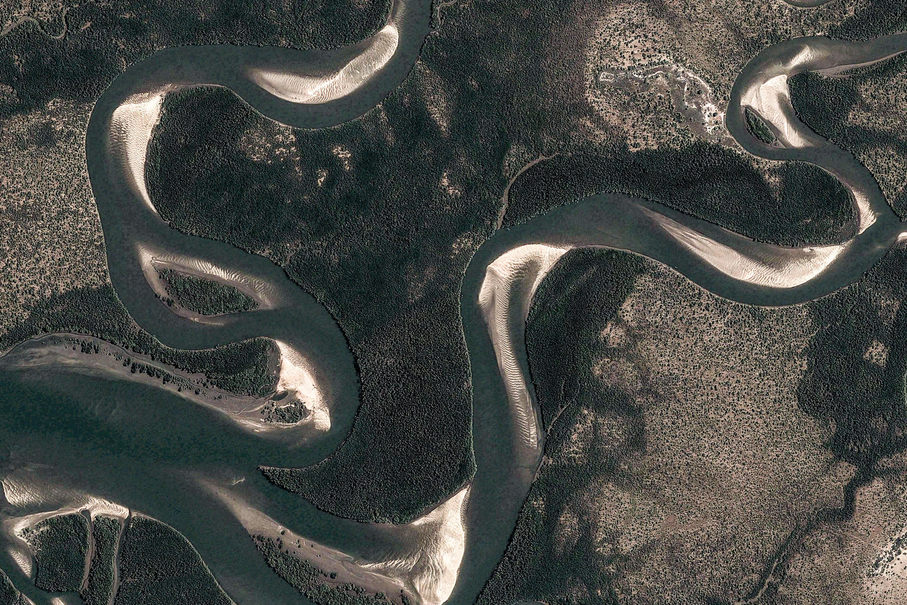 google-earth-Madagascar-BeloniTsiribihina-6013