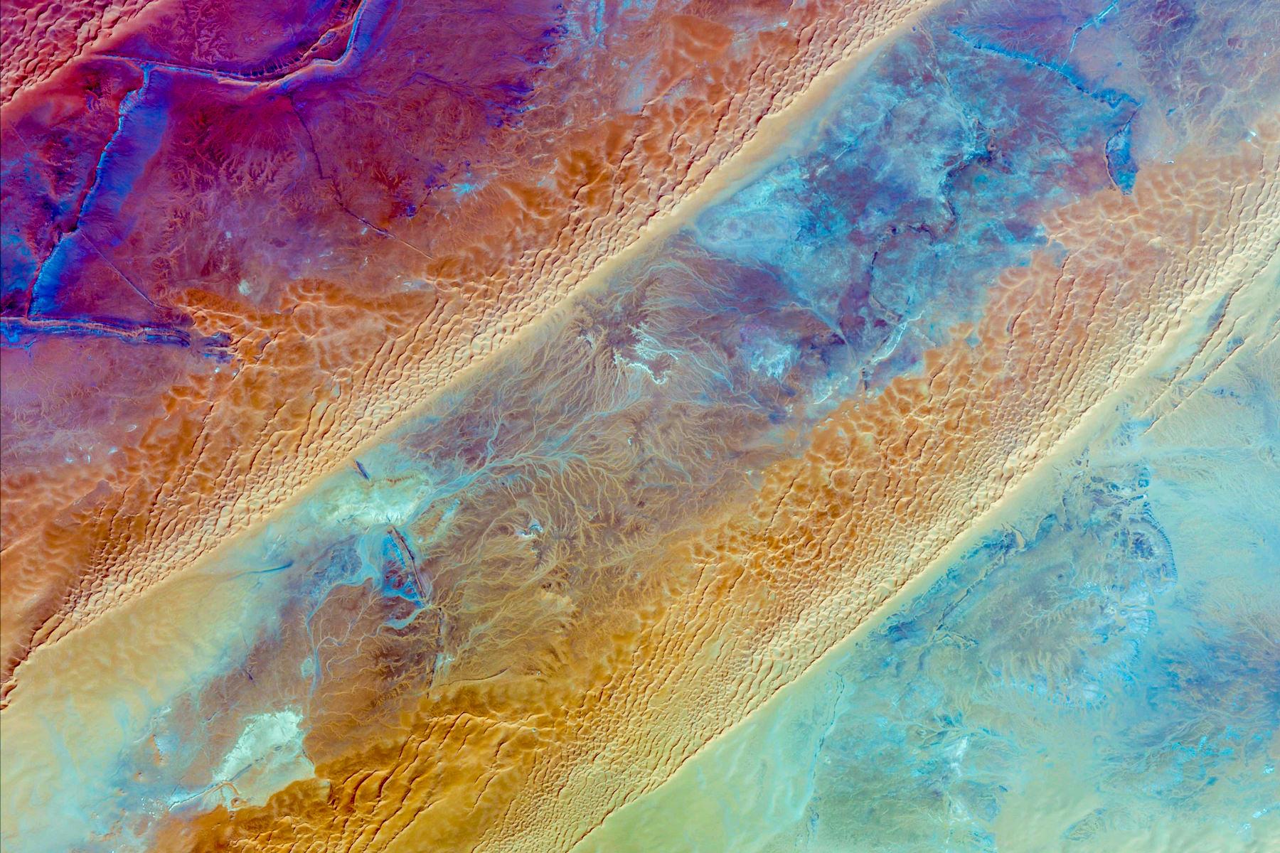 google-earth-Mali-Goundam-14097