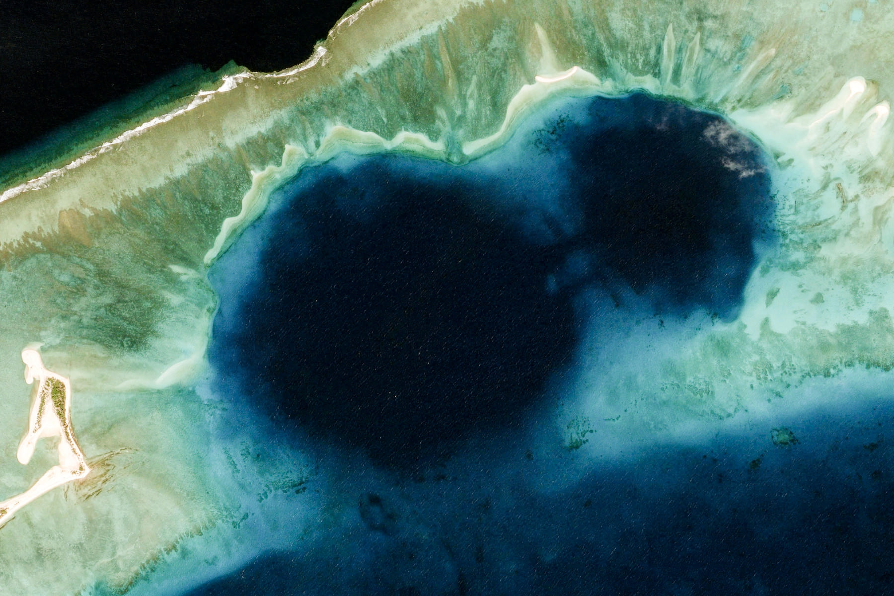 google-earth-Marshall-Islands-EnewetakAtoll-6149