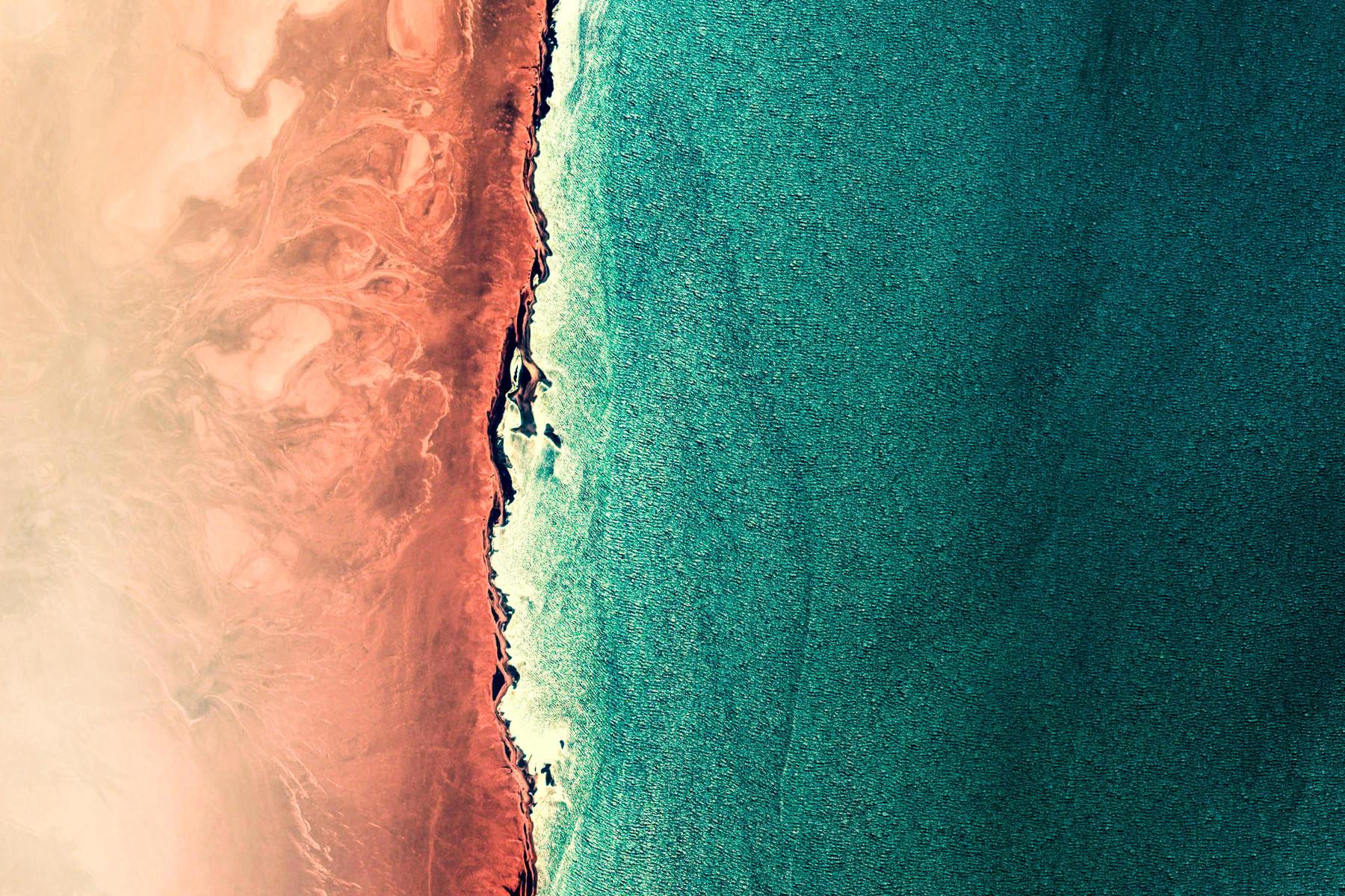 google-earth-Mauritania-6301