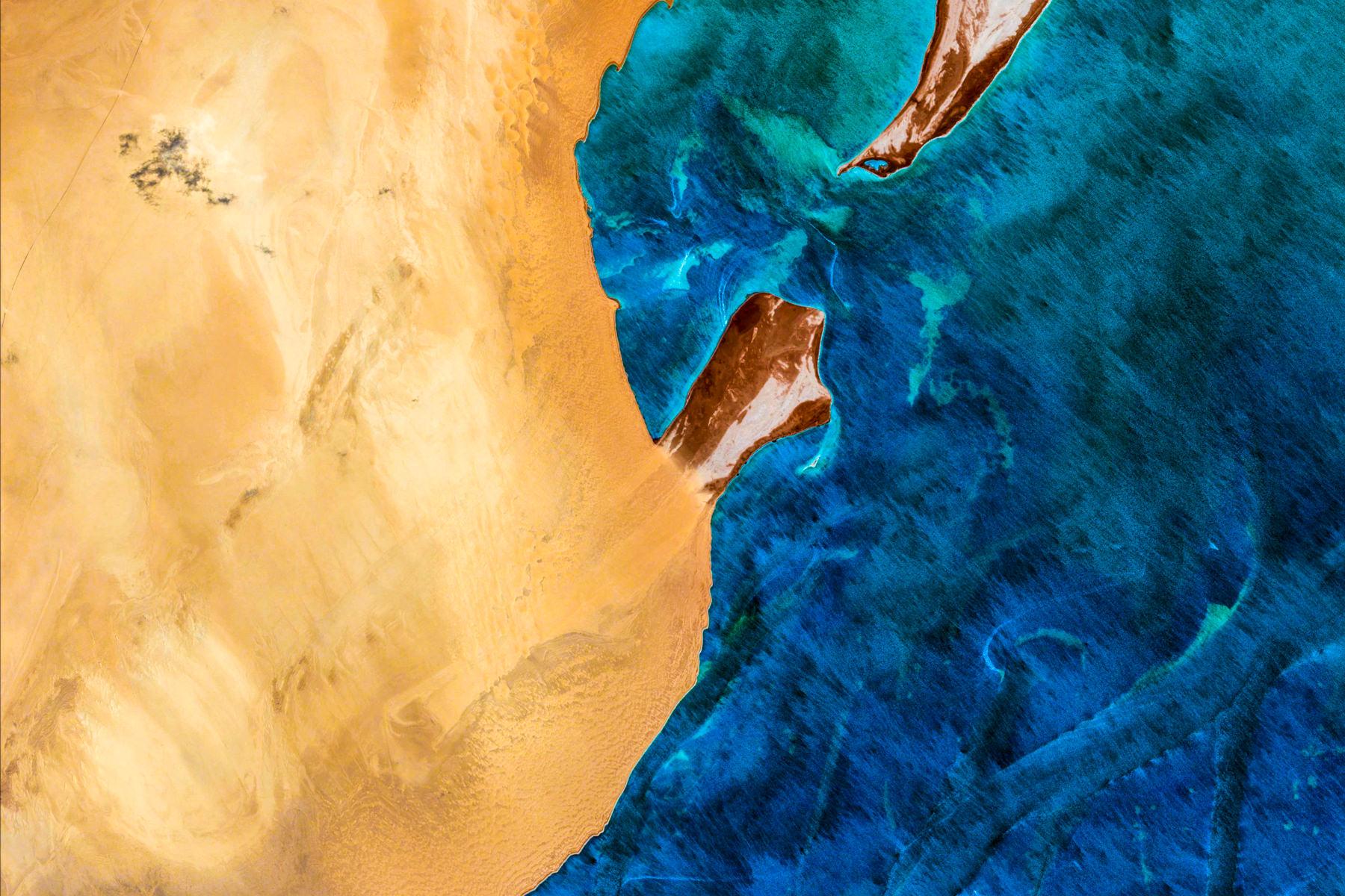 google-earth-Mauritania-14145