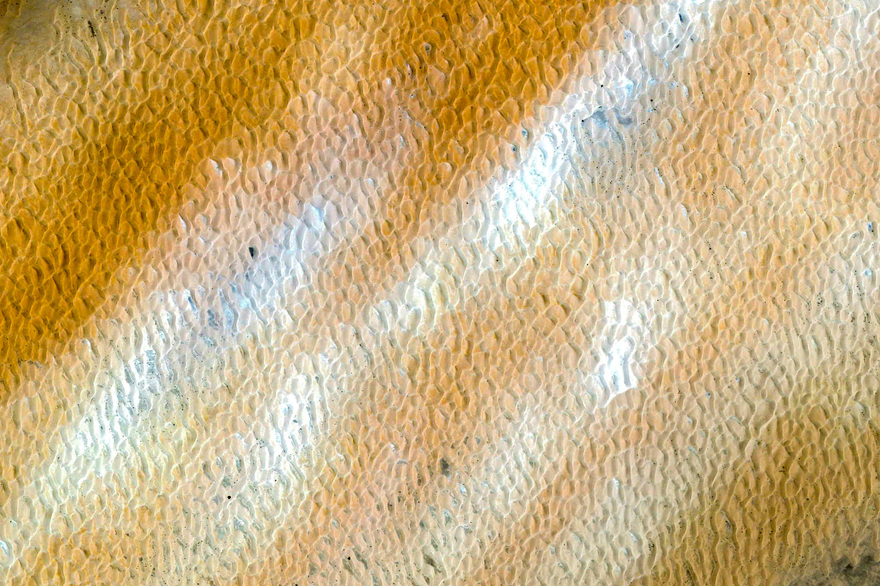 google-earth-Mauritania-Aoujeft-6381