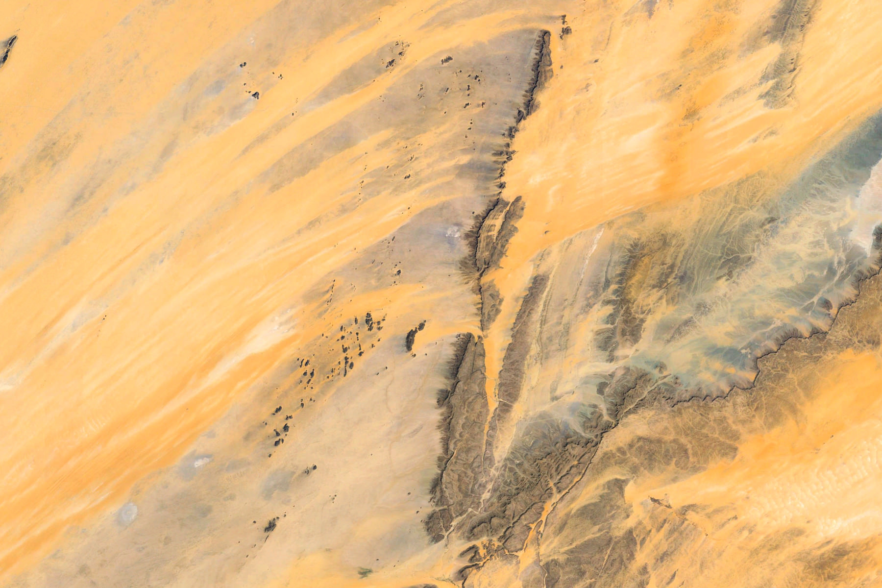 google-earth-Mauritania-Atar-1343
