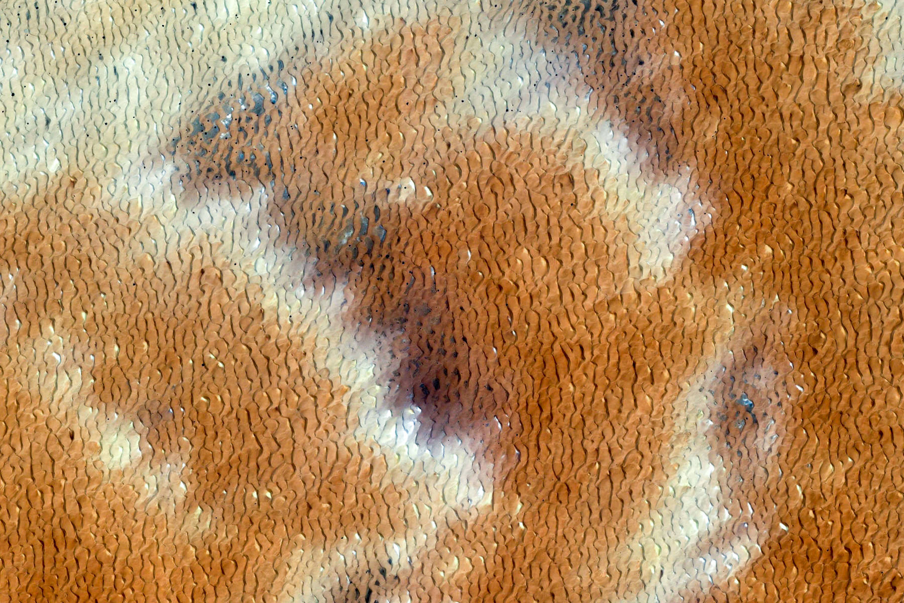 google-earth-Mauritania-Boutilimit-6383