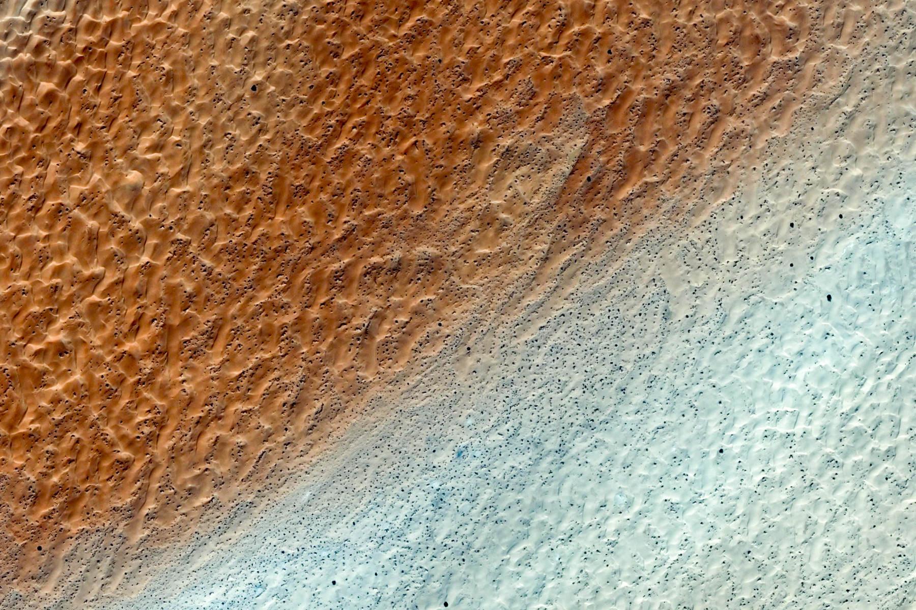 google-earth-Mauritania-OuadNaga-6382