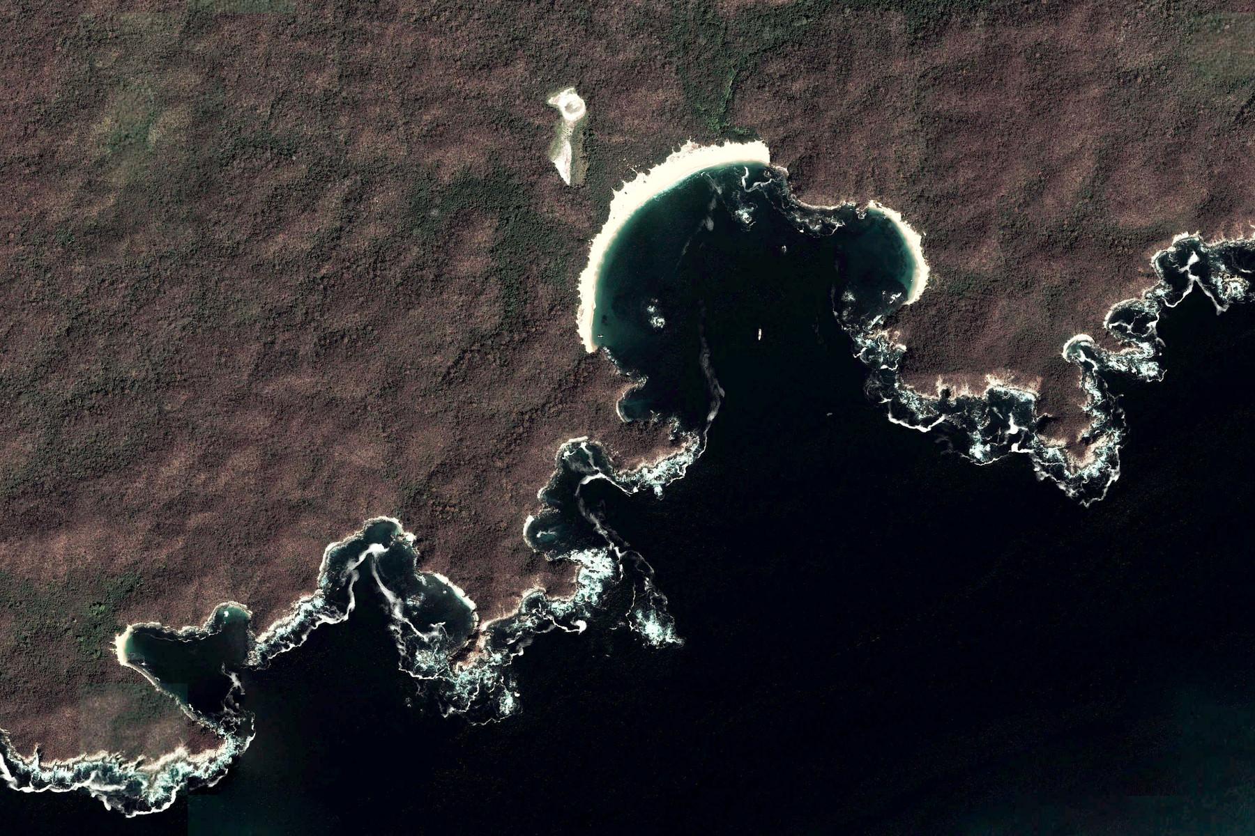 google-earth-Mexico-1774