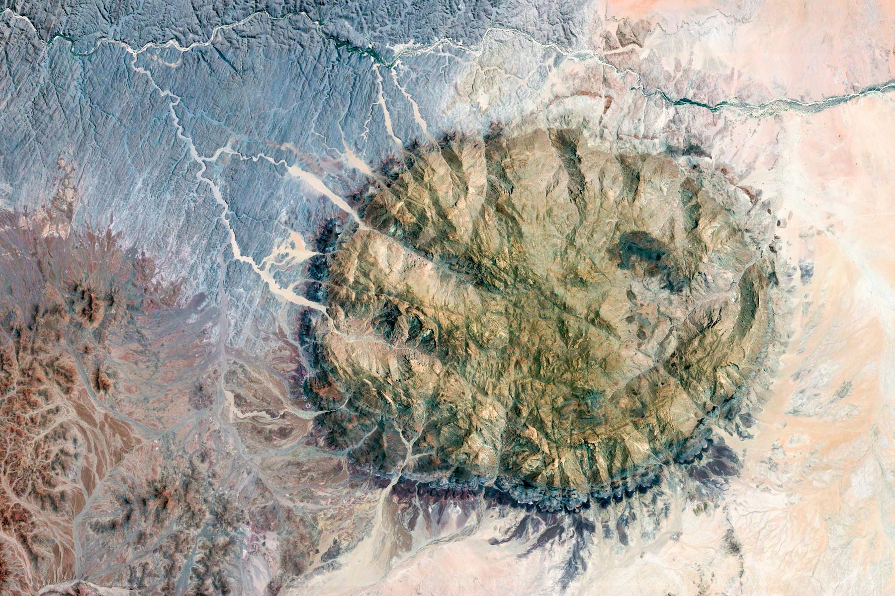 google-earth-Namibia-Erongo-2028