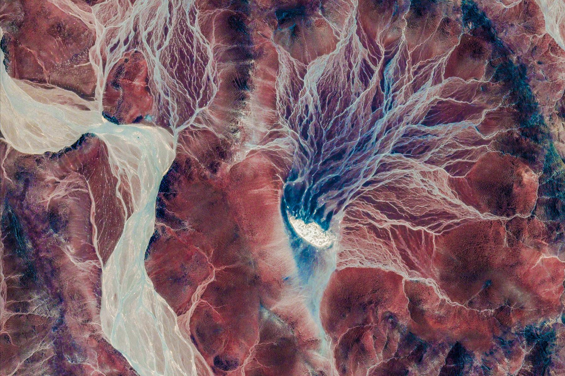 google-earth-Namibia-ErongoRegion-11932