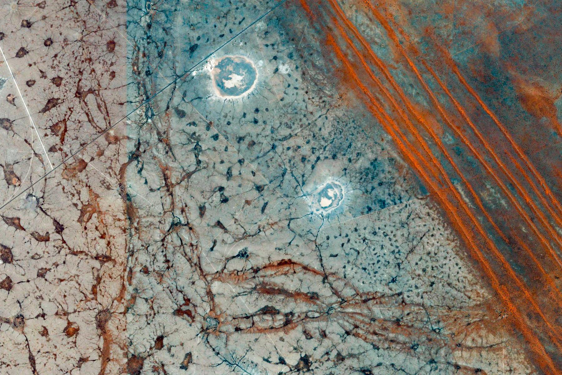 google-earth-Namibia-Hardap-2230