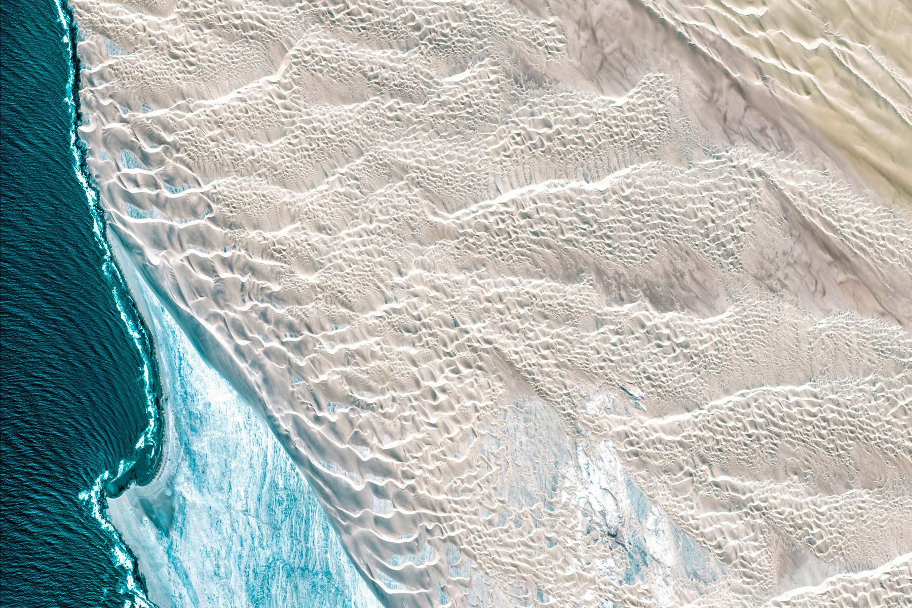 google-earth-Namibia-RarasRegion-14255