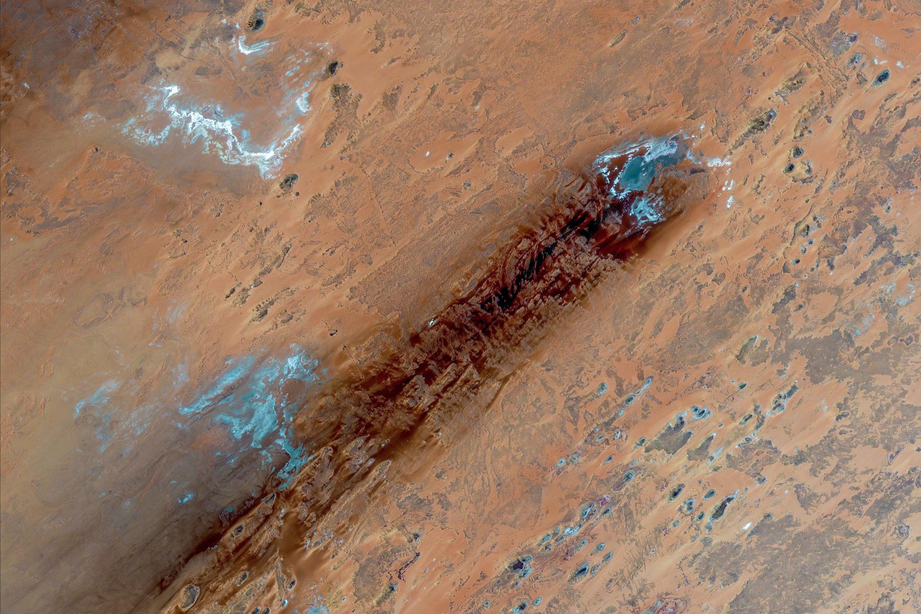 google-earth-Niger-Bilma-13536