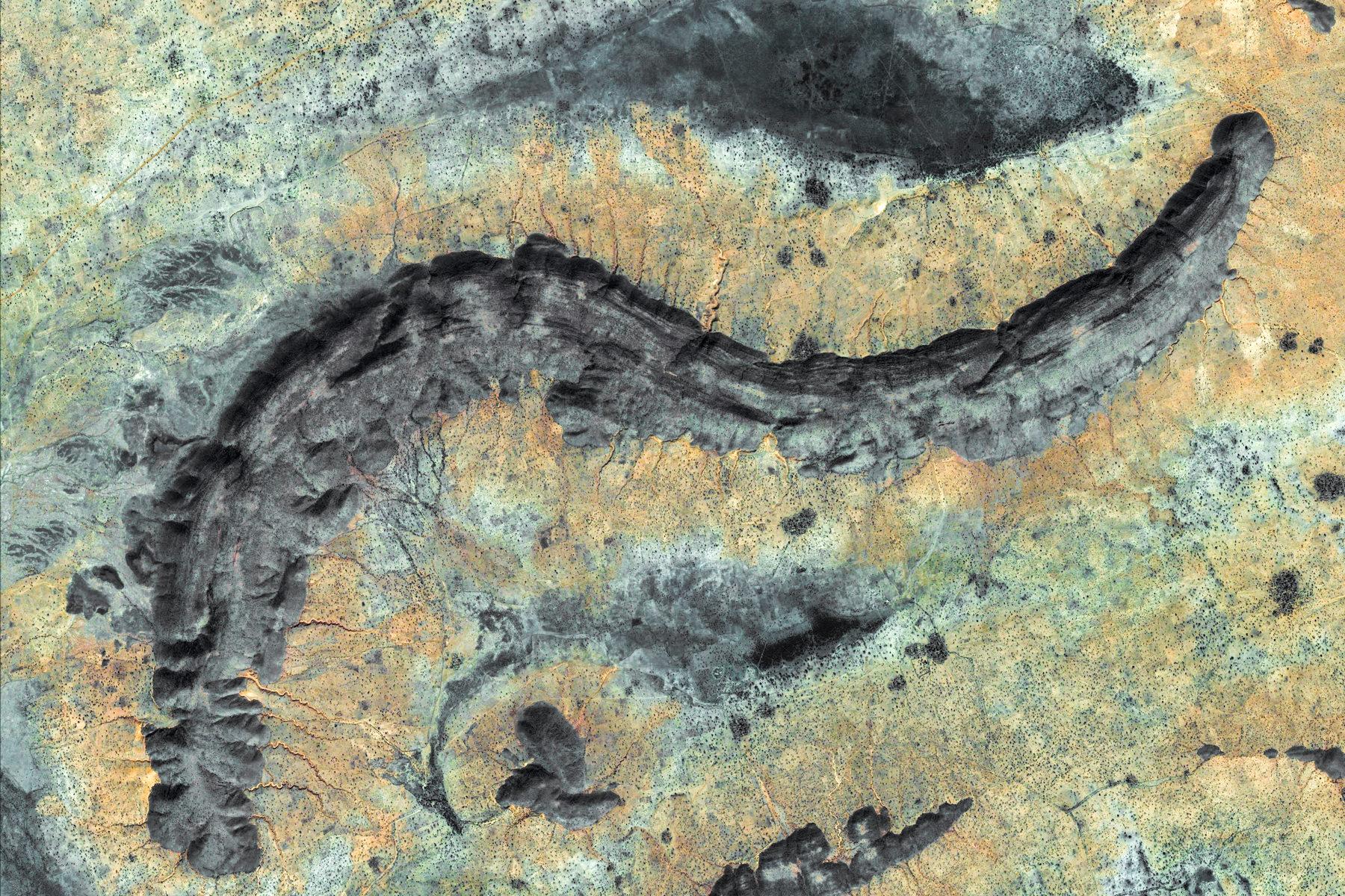 google-earth-Niger-Magaria-13708