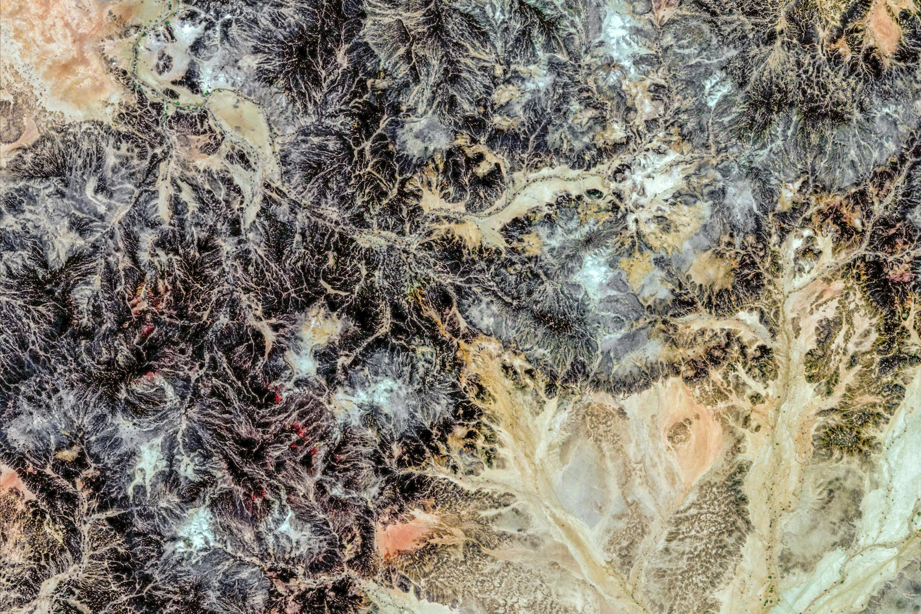 google-earth-Niger-Tanout-13717