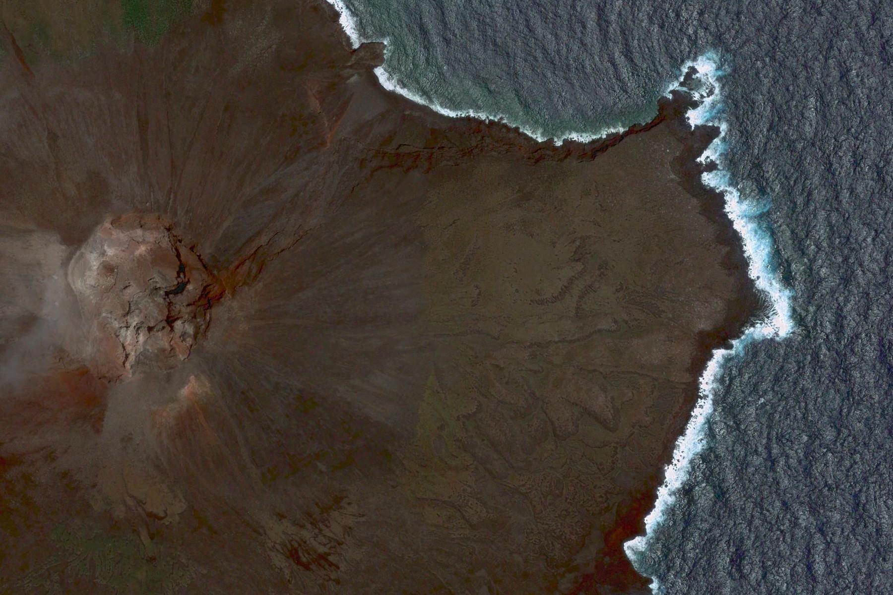google-earth-NorthernMarianaIslands-2272
