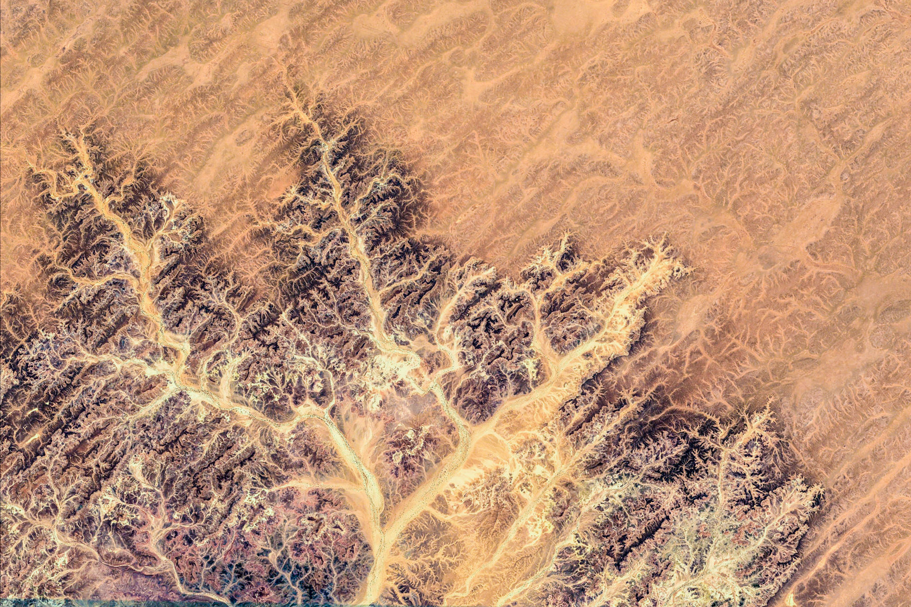 google-earth-NorthwestAfrica-14085
