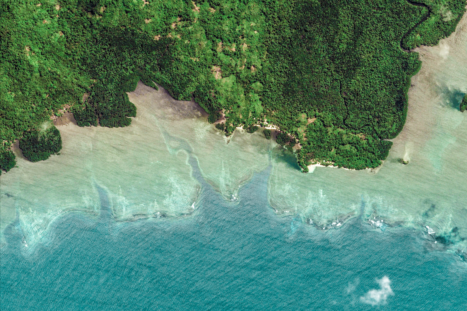 google-earth-PapuaNewGuinea-12714